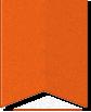 Sakuweb